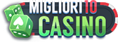 Free casino bonus with no deposit